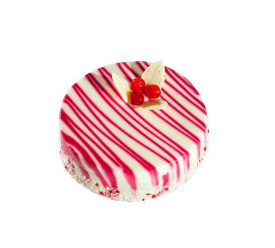 Торт Ажурный 1.0 кг