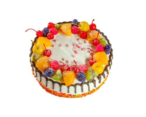 Торт Причуда 1.0 кг