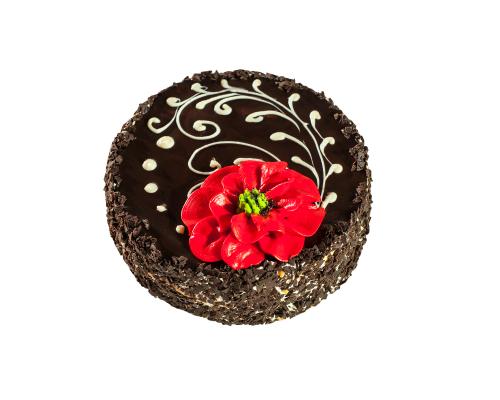 Торт Этюд 1,0