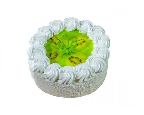 Торт Киви 1.0 кг