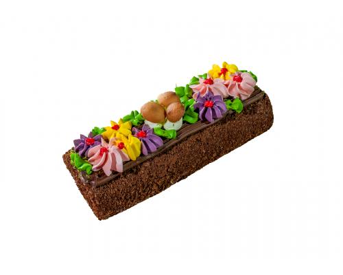 Торт Сказка 0,5 кг