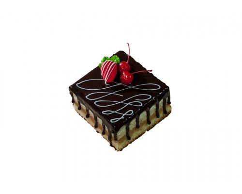 Торт Соблазн 0,35 кг