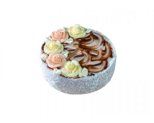 Торт Афродита 1.0 кг