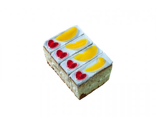 Пирожное Мерси 0,1 кг