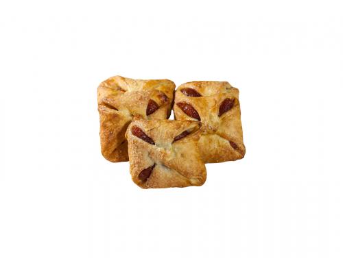 Печенье Лакомка 2 кг