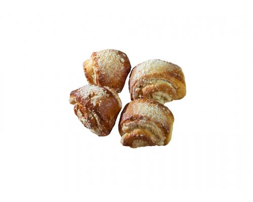 Печенье Рулетик домашний 2,5 кг
