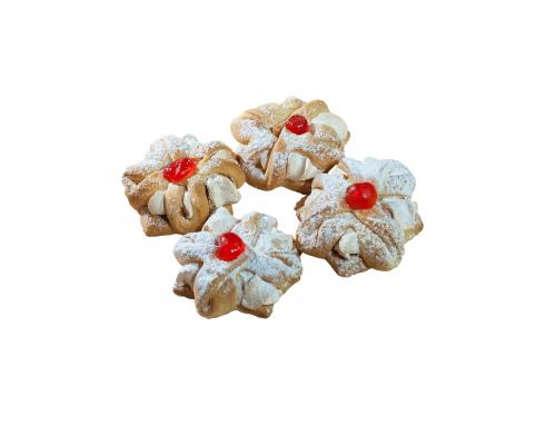 Печенье Муза 1,5 кг