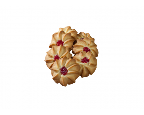 Печенье Курабье 2кг