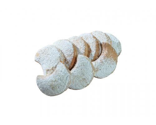 Печенье Венера 2,0 кг