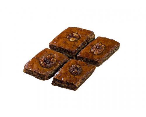 Печенье Пахлава 1,5 кг
