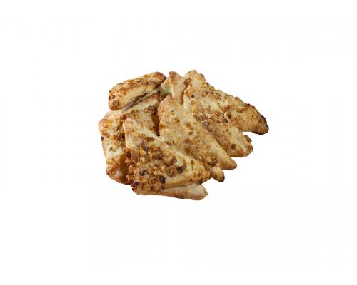 Печенье Ореховое 2,0 кг