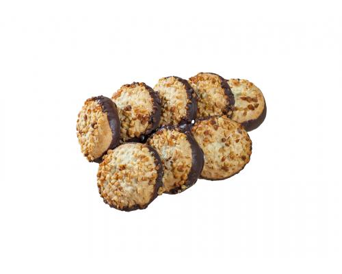 Печенье Солнышко 1,3 кг
