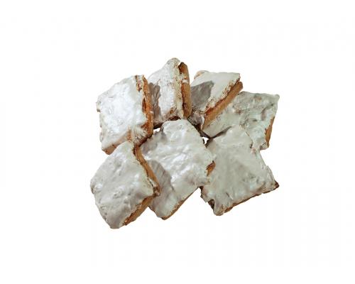 Печенье Магия 1,5 кг