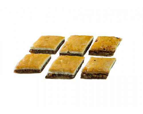 Печенье Бухара 1,5 кг