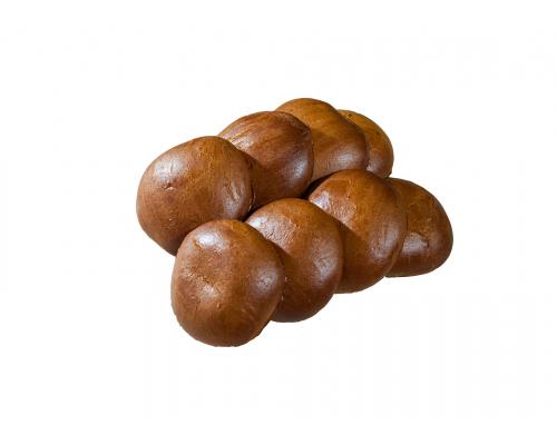 Печенье Наслаждение 2,5 кг