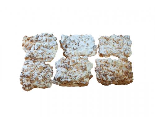 Печенье Южное 2 кг
