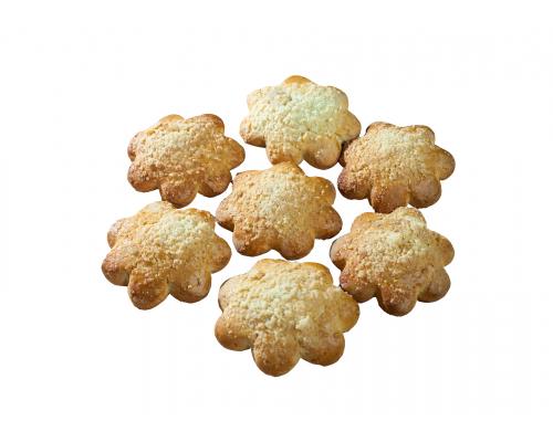 Печенье Летнее 2,5 кг