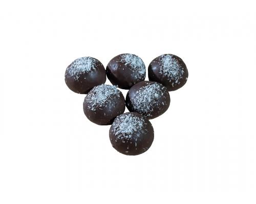 Печенье Мишутка 3 кг