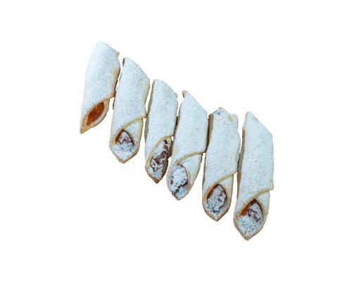 Печенье Бадамбури 2 кг