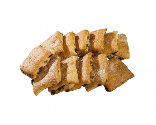 Печенье Надежда 2,5 кг