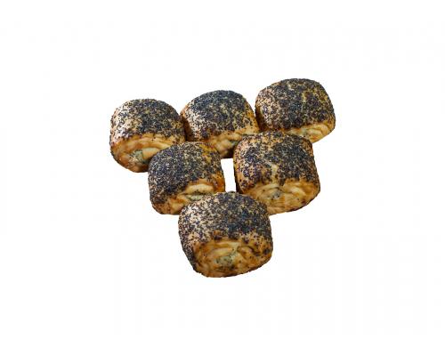 Печенье Минутка 2,5 кг