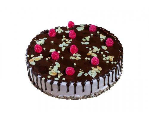 Торт Нектар 1,0; 1,5 кг