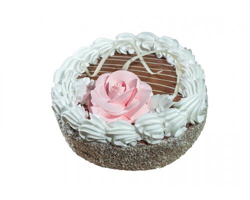 Торт Нежность 1,5 кг