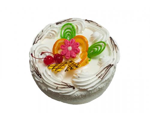 Торт Очарование 1,0 кг