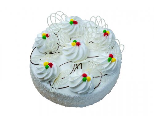 Торт Карнавал 1,0 кг