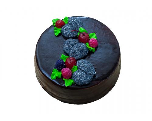 Торт Восторг 1,0 кг