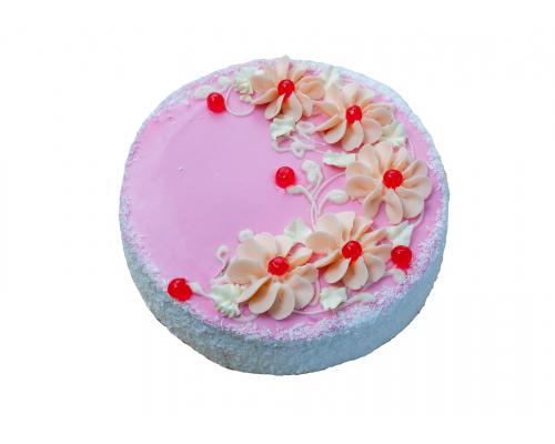 Торт Лолита 1.0 кг