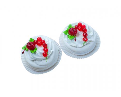 Пирожное Анна Павлова 0,1 кг