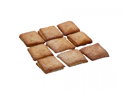 Печенье Малибу 2,5 кг