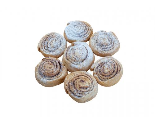 Печенье Фиеста 2 кг