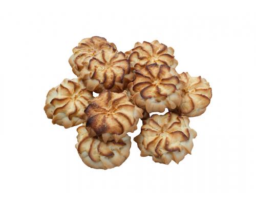 Печенье Маэстро 2 кг