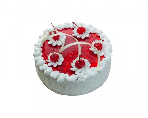 Торт Леди 1,0 кг