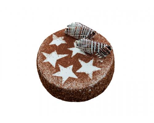 Торт Фейерверк 1,0