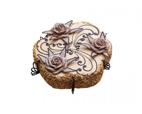 Торт Гала 1,5 кг