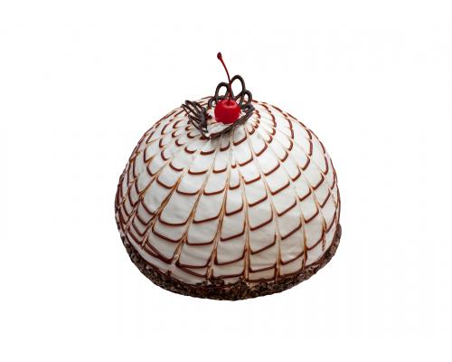 Торт Панчо 1,0 кг
