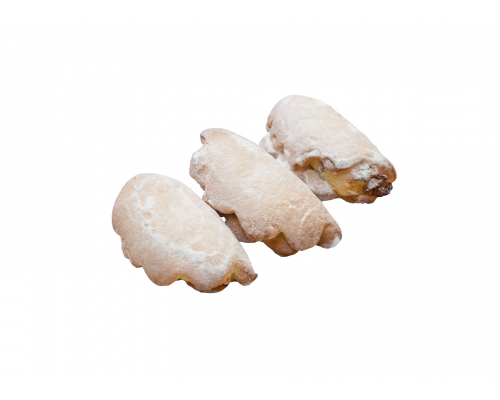 Печенье Раушка (сочник) 3 кг
