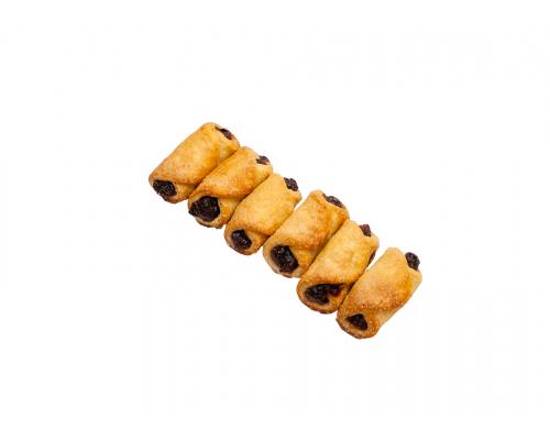 Печенье Черносливка 2,5 кг