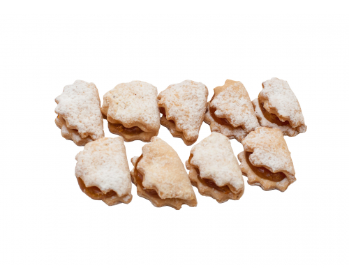 Печенье Фантазия 2,0 кг