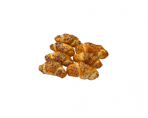 Печенье Ночка 1,0 кг