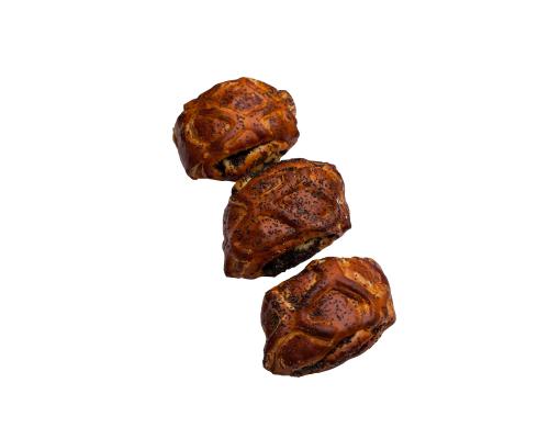 Печенье Винтаж 2,5 кг