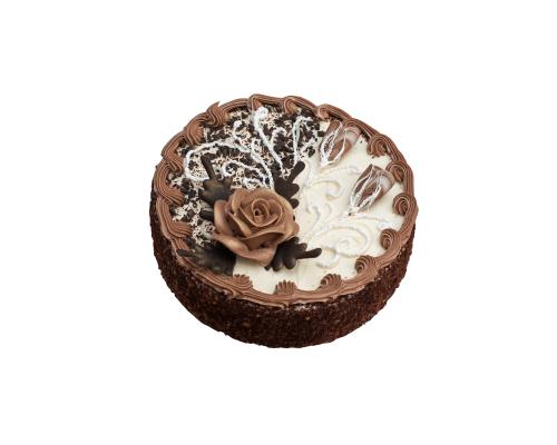Торт Эстафета 0,5 кг