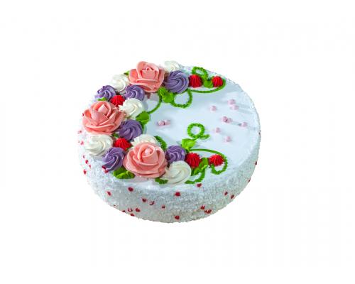 Торт Для Вас 1,0 кг